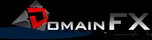 DomainFX